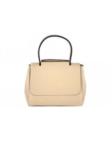 Olasz női táskák a trend szolgálatában - 28. oldal 8d53fedcb4