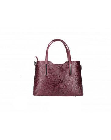 Olasz női táskák a trend szolgálatában - 43. oldal 7bc7c4c404