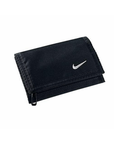 Nike pénztárca NIAB1010ns 010