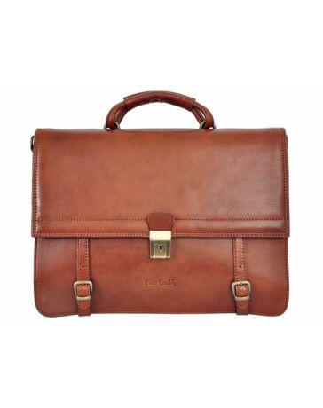A tökéletes diplomata táska valódi bőrből - 14. oldal 0144f03f1c