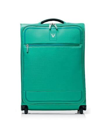 709f05873ce6 Roncato Fresh kabinbőrönd R-5033B bővíthető - Ryanair méretű ...