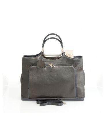 Rialto női bőr táskák elérhető áron széles választékban - 6. oldal de778ccf2f