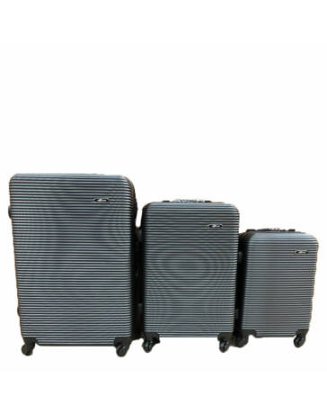 d915b26b0364 Akciós bőröndök, többféle méretben és szíben a legjobb áron! - 8. oldal