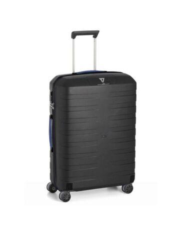 Bőröndök a legjobb árakon akár ingyenes szállítással! - 32. oldal 5db24209a5
