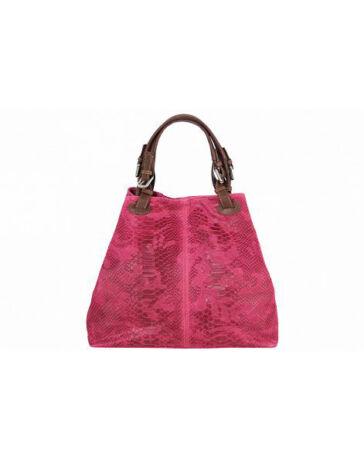 Olasz női táskák a trend szolgálatában cfffdda0a0