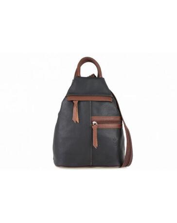 MI-Pac Tote Hátizsák - Akciós táskák - Etáska - minőségi táska ... adcea7da58
