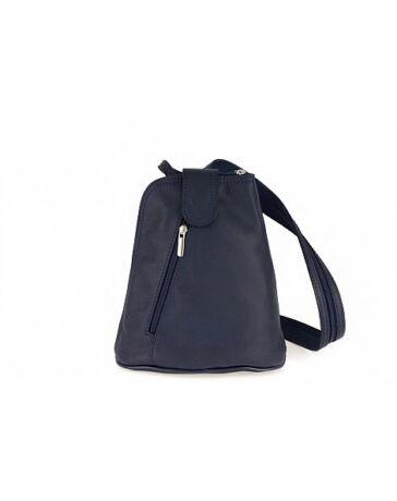 Olasz női táskák a trend szolgálatában 96a1b2d3f2
