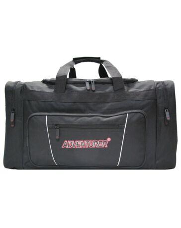 AdventureR nagyméretű utazótáska - Utazótáska - Etáska - minőségi ... 48a7809268