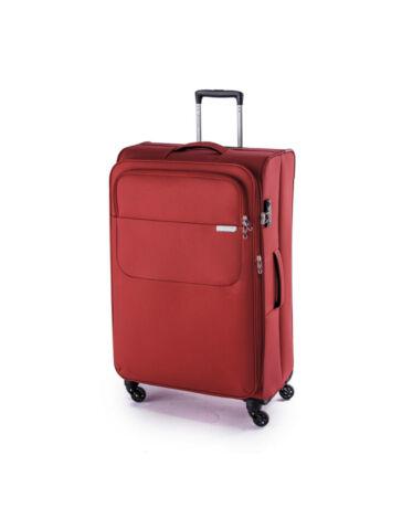 Carter Spec E. Nagy Spinner bőrönd