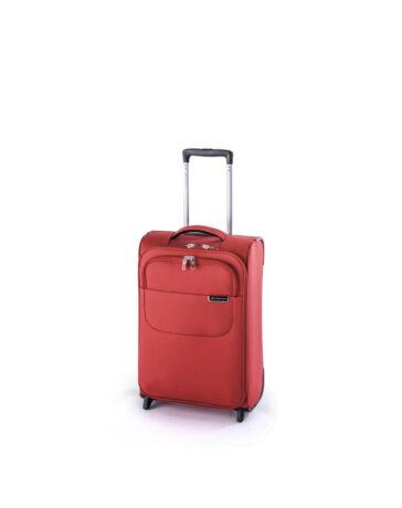 Carter Spec E. Kabin Spinner bőrönd