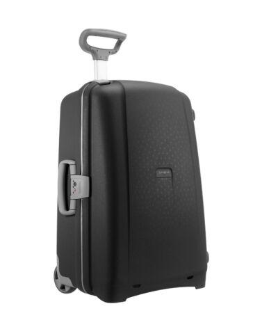 Samsonite Aeris állóbőrönd 78 909763002a
