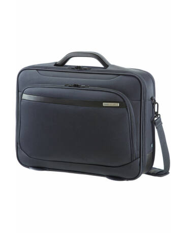 """Samsonite Move Pro női üzleti táska 14.1"""" - UTAZÁS - Etáska ... 737b304529"""