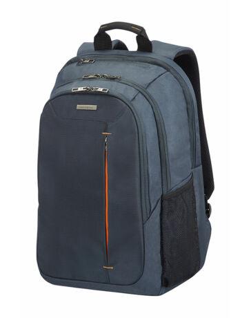 Laptoptáska - Etáska - minőségi táska webáruház hatalmas választékkal df696878cc