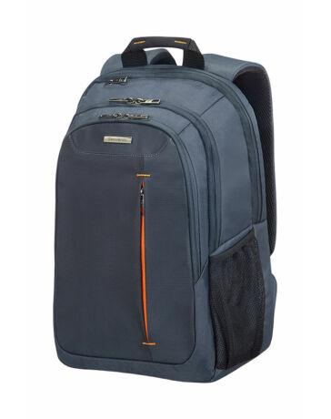 Akciós táskák akár 50% kedvezménnyel. - 17. oldal cf0cb81928