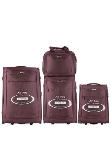 Bőröndök a legjobb árakon akár ingyenes szállítással! - 40. oldal 3251a1d3af