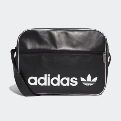 adidas unisex táska - oldaltáska dh1002 - méret  NS - OLDALTÁSKA ... 330474cb46