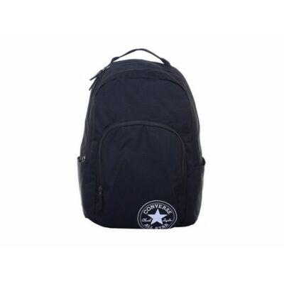 Converse hátizsák 410459-002