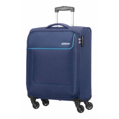 American Tourister Funshine Spinner Kabinbőrönd 55 cm