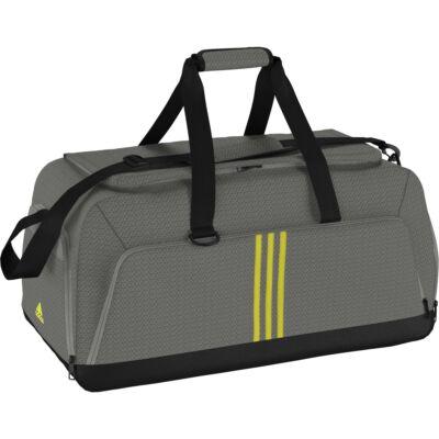 Adidas sporttáska AB2354