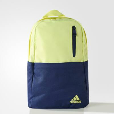 Adidas VERSATILE KIDS hátizsák