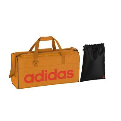 Adidas LIN PER TB M utazótáska AJ9925