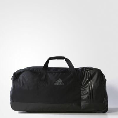 Adidas 3S PER TB XL Gurulós utazótáska AK0001