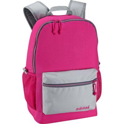 AO1604 Adidas BP DAILY 2 hátizsák