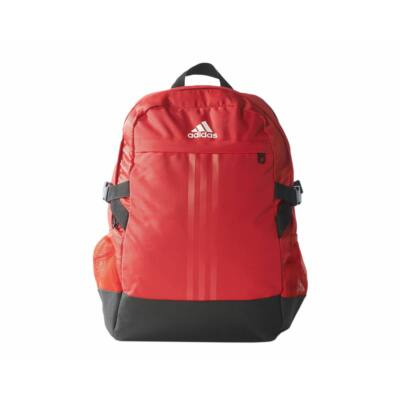 AY5094 Adidas BP POWER III M