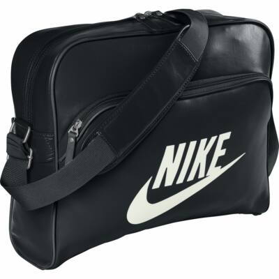 Nike HERITAGE SI TRACK BAG oldaltáska BA4271-019