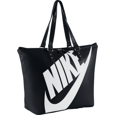 Nike HERITAGE SI TOTE BA4311-010