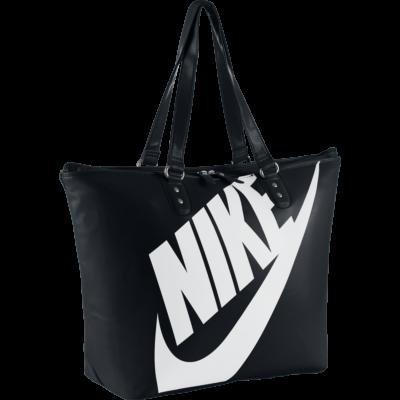 Nike HERITAGE SI TOTE BA4311-010 *