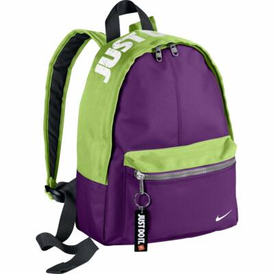Nike hátizsák BA4606-531