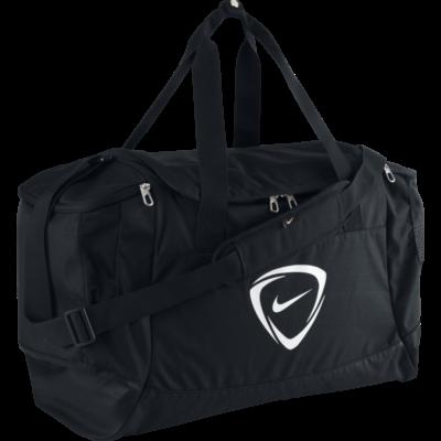 Nike táska, BA4872-001 *