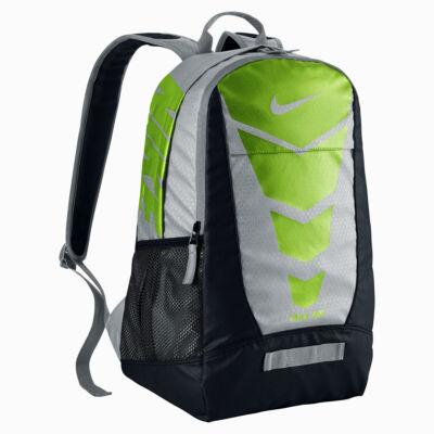 BA5107-012 Nike AIR MAX Hátizsák *