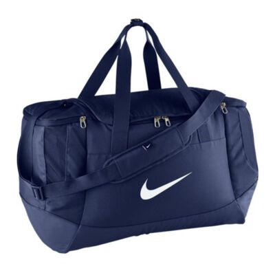 Nike sporttáska, BA5193-410 M-es méret *