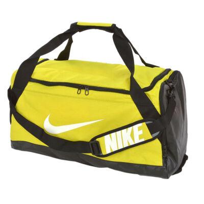 BA5334-358, Nike Brasilia M Sporttáska *