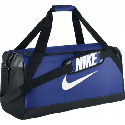 BA5334-480, Nike Brasilia M Sporttáska *