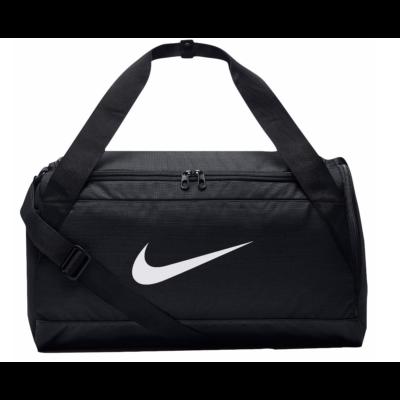 BA5335-010, Nike Brasilia S Sporttáska *