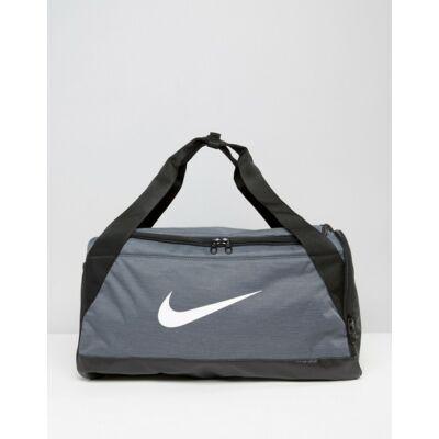 BA5335-064, Nike Brasilia S Sporttáska *
