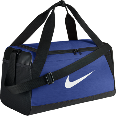BA5335-480, Nike Brasilia S Sporttáska *