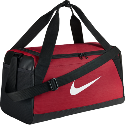 BA5335-657, Nike Brasilia S Sporttáska *