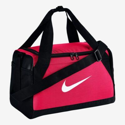 BA5432-644, Nike Brasilia XS Sporttáska *