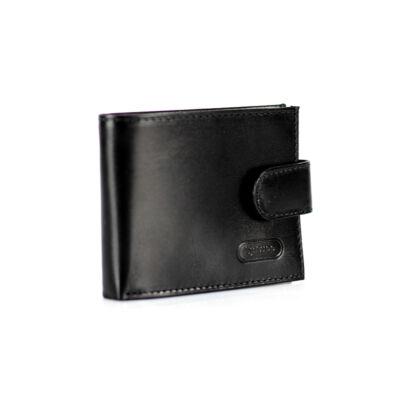 Valódi bőr kártyatartó díszdobozban - KÁRTYATARTÓ - Etáska ... 0f71227e27