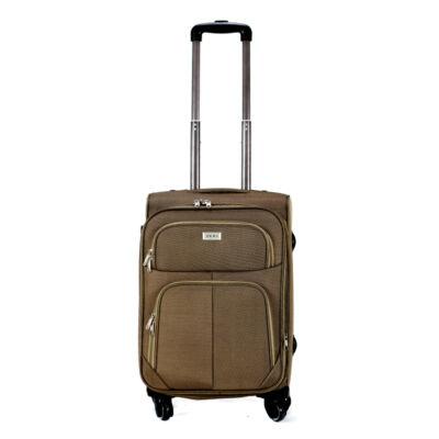 Bőrönd kabin méret