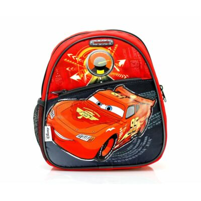 Disney by Samsonite CARS hátizsák S-es