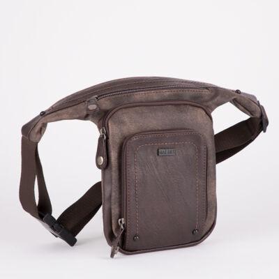 810ab6eda9f2 Matties övtáska - ÖVTÁSKA - Etáska - minőségi táska webáruház ...