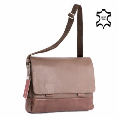 Giudi Férfi táska G10155ACOL