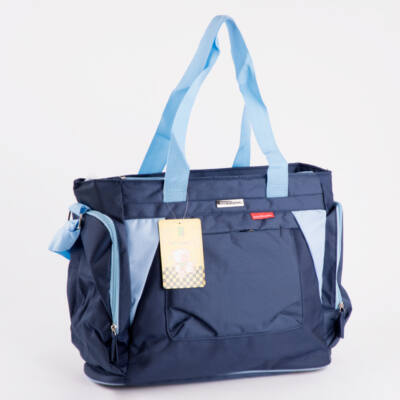 Kismama táska
