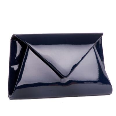 Díva alkalmi táska