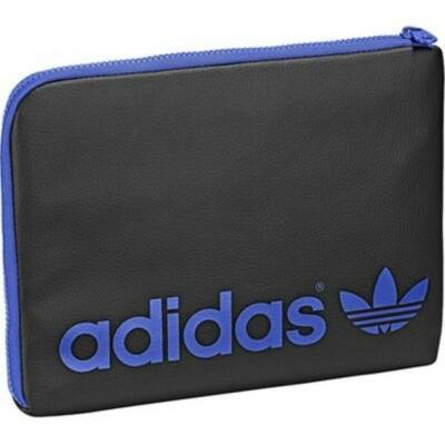 Adidas G76265 TABLET SL BASIC